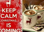 Regali Natale Tema Viaggio
