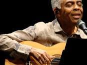 """Gilberto """"solo"""" Lisbona!"""