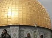 """Gerusalemme: quattromila anni soprusi usando """"il"""" come arma"""