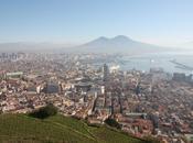 Borghi Sedili Napoli. Eventi gratuiti alla scoperta della città