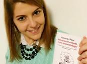scritto libro: Volevo fare cantante, invece faccio blogger vendita