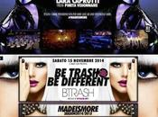 Made Club Como: 14/11 Gotika Lara Caprotti (from Pineta)