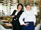 CHEF BOSS ristorante stellato ALICE Eataly Milano REAL TIME