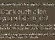 novembre 1994 Michael Schumacher vince primo titolo mondiale