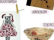 Idee Regalo Handmade Carta Made Italy