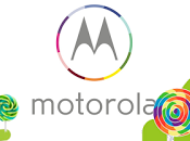 [News] Motorola comincia roll-out Android alcuni suoi dispositivi