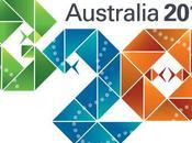 Lettera Santo Padre Primo Ministro dell'Australia occasione Vertice