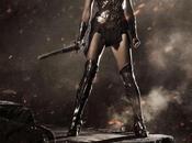 Wonder Woman: Michelle MacLaren trattative regia