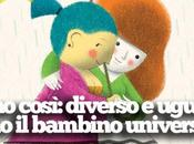 """cammino diritti"""", Janna Carioli Andrea Rivola, Fatatrac"""