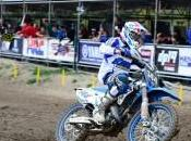 Motocross: sarà partner della Racing talenti italiani