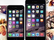 Cover personalizzate iPhone Plus