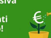 alla Ricerca Migliori Investimenti tuoi Risparmi? Investire online potrebbe essere Soluzione