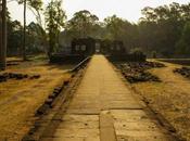 consigli un'amica: Cambogia