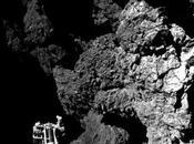 Philae salvo sulla cometa!