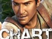 """""""Uncharted"""", avventure Nathan Drake dalla PlayStation cinema"""