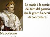 parole Napoleone