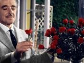 Video. L'omaggio Vittorio Sica, poeta della speranza