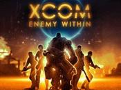 XCOM: Enemy Within finalmente arriva Android