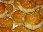 ricetta delle Pardulas ricette Sardegna