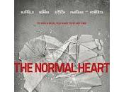 Normal Heart recensione