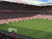 Evolution Soccer 2015 disponibile console