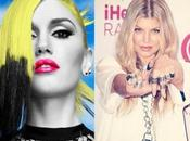 Gwen Fergie: ritorni, grandi rischi