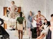 Fashion cake show, sfida all'ultimo dolce pista Otel