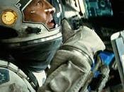"""""""Interstellar"""". Viaggio mistero tempo"""