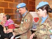 """Libano/ Anniversari. Brigata """"Pinerolo"""" ricorda anni impegni operativi sfide Futuro"""