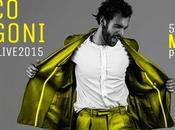 (@mengonimarco): sarà Mantova maggio data zero tour #MENGONILIVE2015.