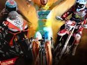 Ride Life 2014 week-end Ottobiano (PV)