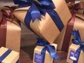 Torna mercato File regali natalizi bene