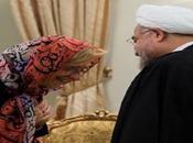 Diritto replica: contro-intervista risposta alle parole Emma Bonino sull'Iran