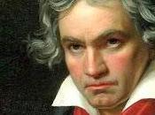 """Ludwig Beethoven: Vita, Spiritualità Musica"""