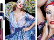 Revlon collezione colorata autunnale