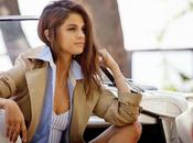 Selena Gomez sorprende lancia Heart Wants What