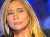 Mara Venier Abbandonata dalla dice: Sarò sempre grata Maria Filippi.