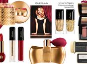 Natale 2014 guerlain makeup