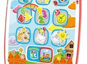 migliori tablet educativi bambini fascia d'età