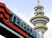 Accordo Telecom Italia Huawei sviluppare servizi