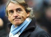 Ufficiale, Mancini nuovo tecnico dell'Inter