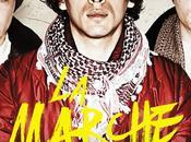 marche Nabil Yadir (2013)
