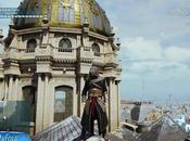 Assassin's Creed Unity Guida trofei/obiettivi