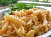 Storia ricetta della pasta patate