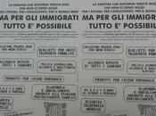 Lettera aperta rifugiati Centro Morandi (Roma)