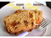 cake delizioso combattere raffreddore influenza!!!