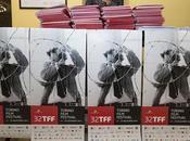 Torino Film Festival, film pena andarci