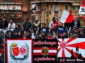 Sulmona, squadra fondata tifosi spettatori vecchio club cittadino
