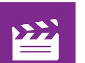 Movie Creator Beta applicazione editing video Nello Store appare potente funzionale Videomomenti