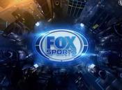 Sports Palinsesto Calcio, Programma Telecronisti Novembre)